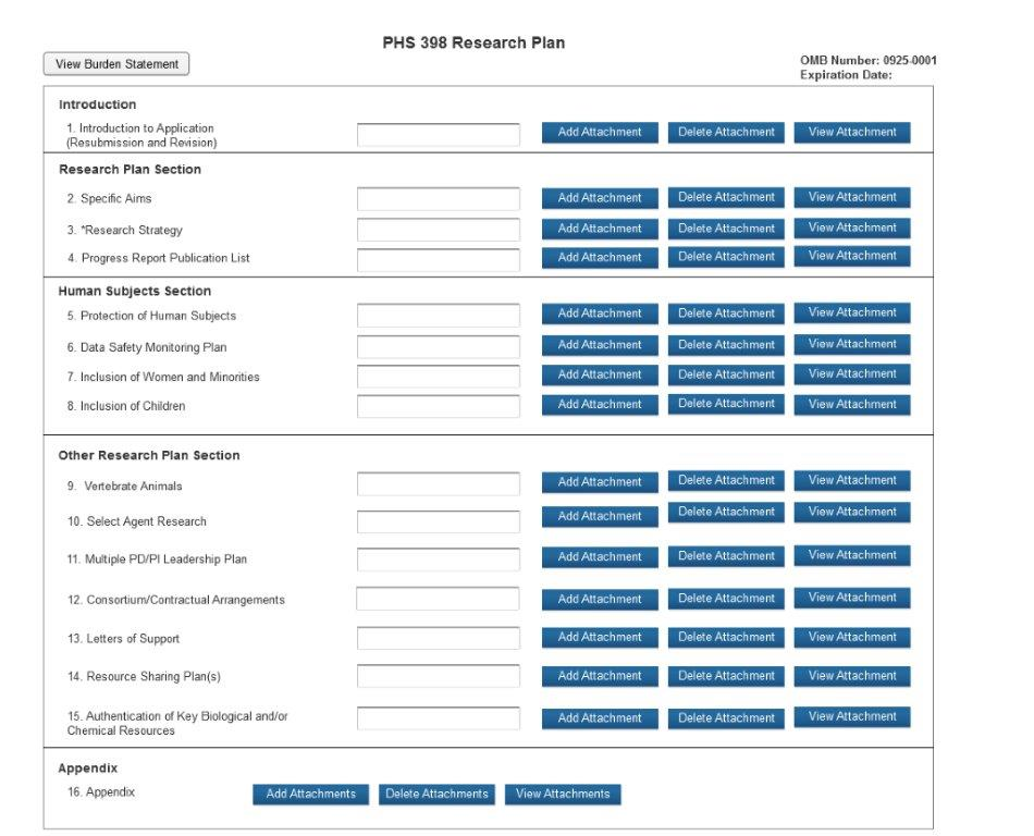 research and development plan template - forms d forms in development