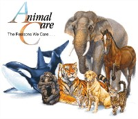 Animal-Care_logo