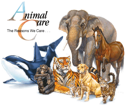 Office of Animal Care and Use (OACU), Office of Intramural Research ...