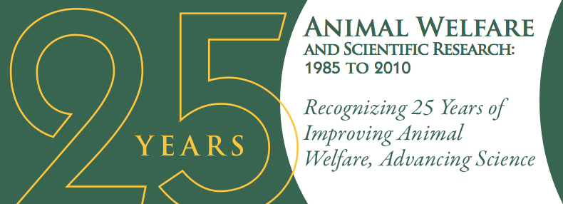 animals and scientific research Understanding the human-animal bond habri is committed to supporting scientific research to substantiate what many of us know to be true, that humans and pets share a special, mutually-beneficial connection.