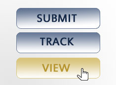 Submit Track View