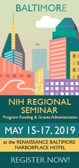 Write Your Application | grants.nih.gov