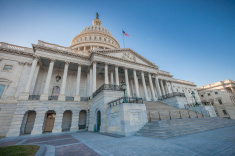 Lobbying Guidance for Grantee Activities