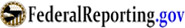 FederalReporting.gov