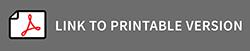 Printable pdf button